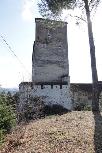Neuhaus (2)