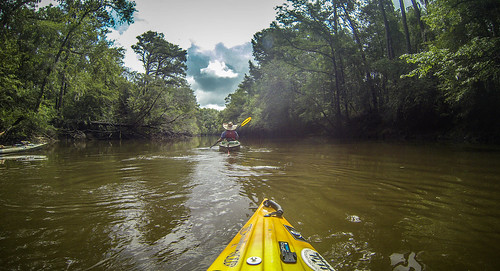 Lynches River with Lowcountry Unfiltered-24