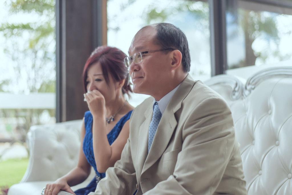 20170521晶麒莊園婚禮記錄 (191)