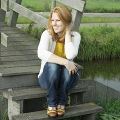 Mooistestedentrips.nl | de beste tips van Esther de Beer