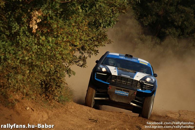 RallyFans.hu-07408