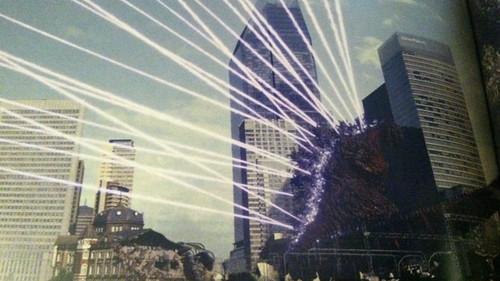 Godzilla - Resurgence - screenshot 11