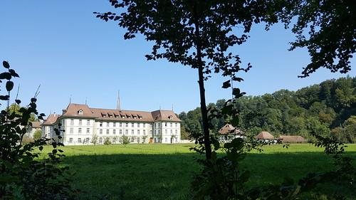 20170923_134014 Abbaye d'Hauterive