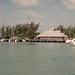 Florida Keys Michelle 1998-35.jpg