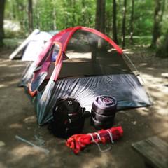 Camping Oka: Août 2017 - Photo 07