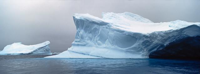 xpan-antarctica05-12