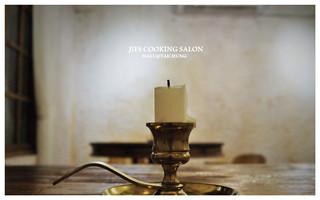 JIFScookingsalon-29