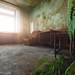 Hospital F. by Kay-Augustin-Photographie