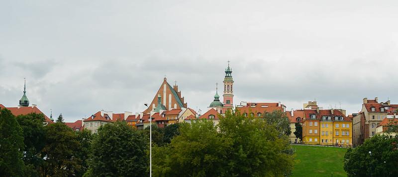 Poland-38.jpg