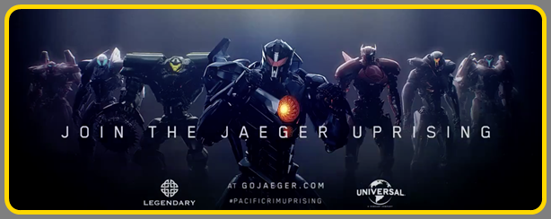 pacific-rim-uprising-001