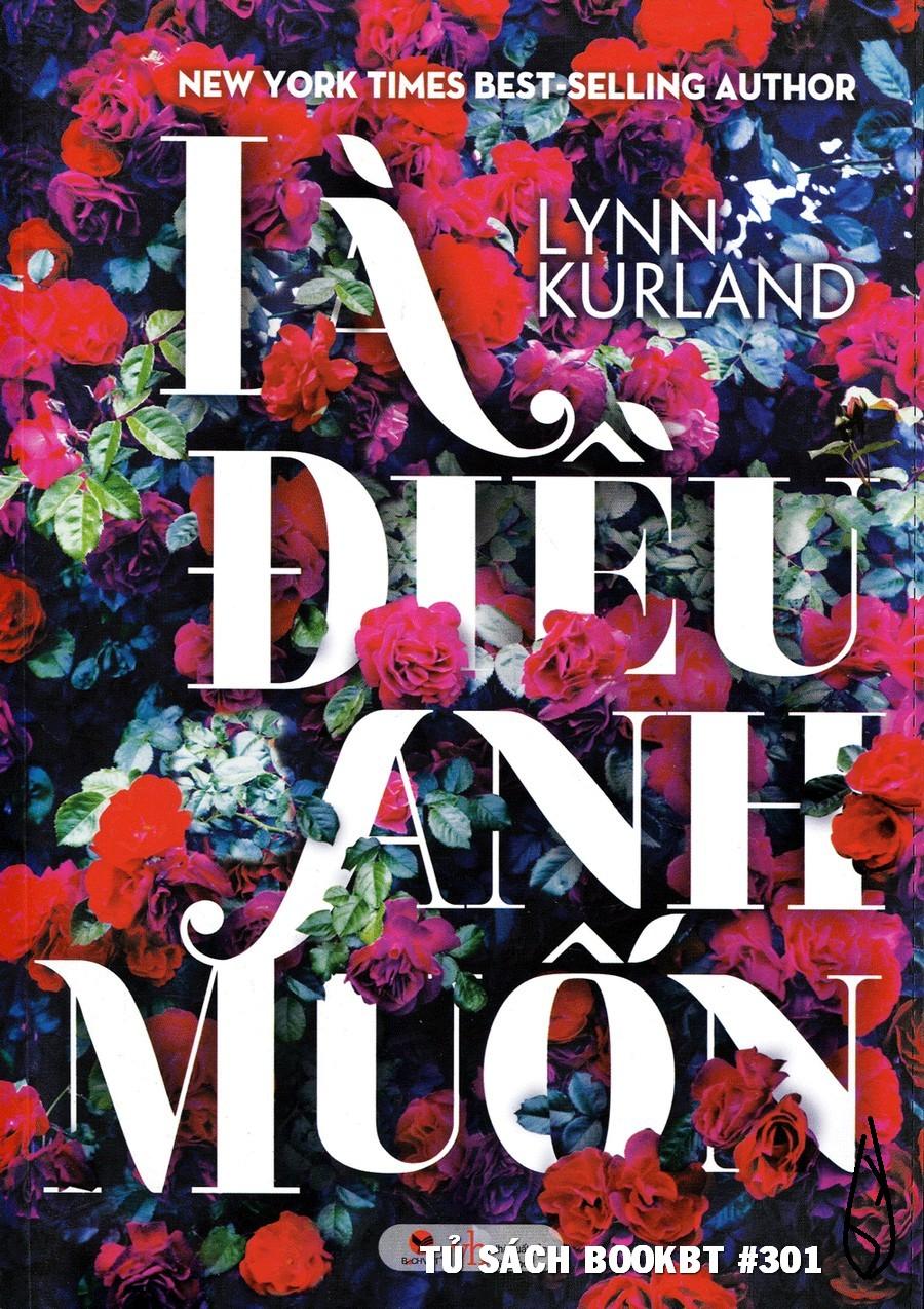 Là Điều Anh Muốn - Lynn Kurland