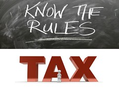 How to Resolve $10k or more of Tax Debt with Tax Debt Relief