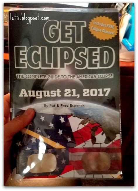 August 21 Solar Eclipse 20171-001