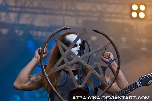 BehemothSB2008-6957