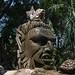 Aztec por Robert E. Adams