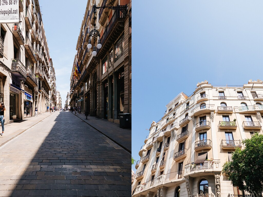 barcelona-weareloveaddicts-E