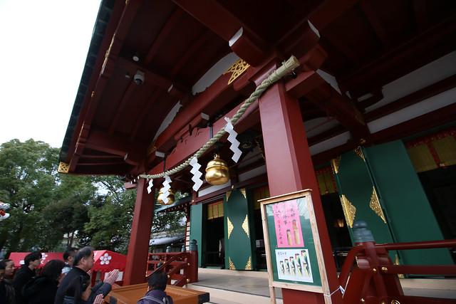 20170114-亀戸天神社_0010.jpg