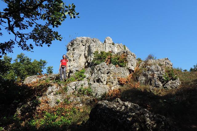 Tihany Peninsula, Balaton Uplands National Park, Hungary