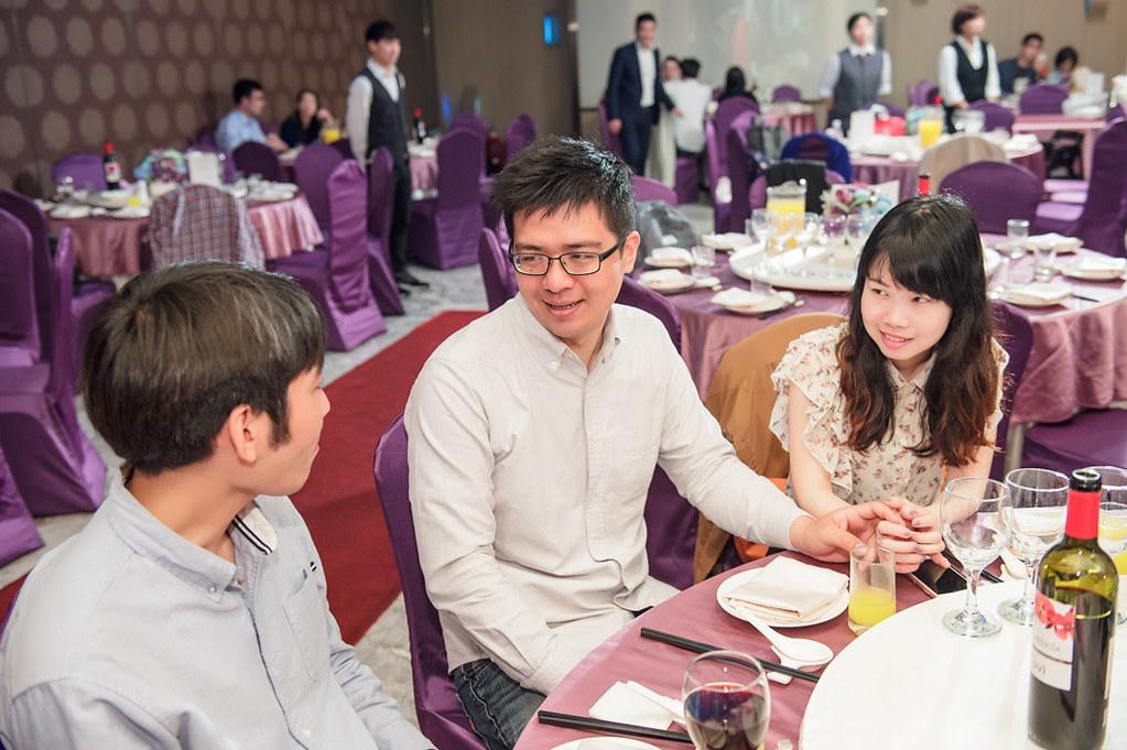 097彩蝶宴喜宴