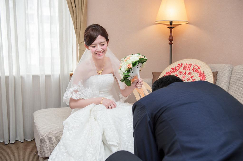 038婚禮拍攝推薦