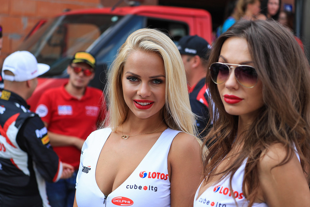 during the 2017 European Rally Championship ERC Barum rally,  from August 25 to 27, at Zlin, Czech Republic - Photo Jorge Cunha / DPPI