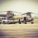 Boeing CH-47F Chinook (10-08855)