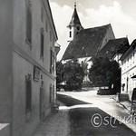 1900 Keyhlh&Kastner Brunnen P