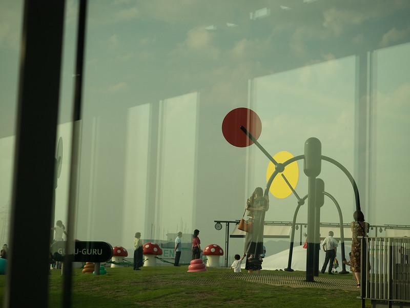 Toyama Prefectural Museum of Art & Design-29