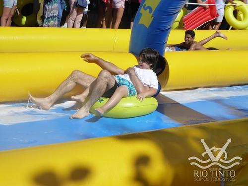 2017_08_27 - Water Slide Summer Rio Tinto 2017 (32)