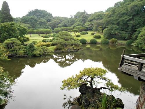 jp-tokyo 27-Shinjuku-jardin national (2)