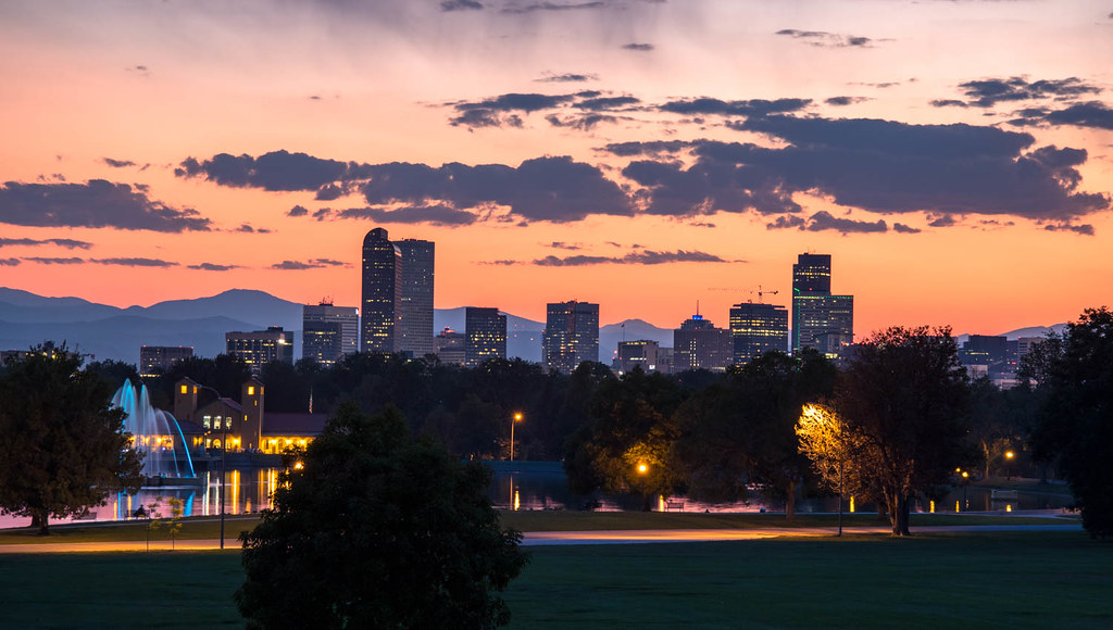 denver county Learn about working at city and county of denver join linkedin today for free see who you know at city and county of denver, leverage your professional network, and get hired.