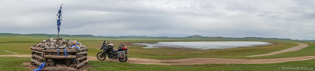 Eastern Mogolia Loop-57