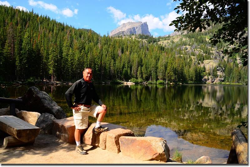 Bear Lake (4)