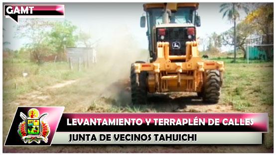 levantamiento-y-terraplen-de-calles-junta-de-vecinos-tahuichi