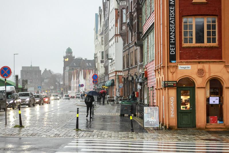 Bergen-1200-8674