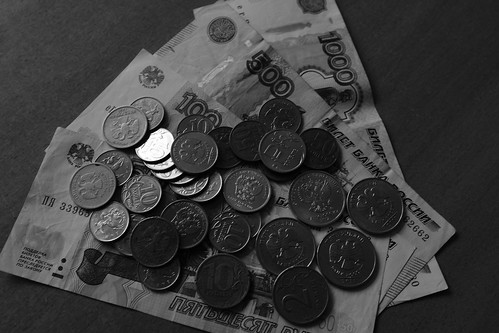 money 12-09-2017 (4)
