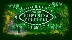 Elementra Festival