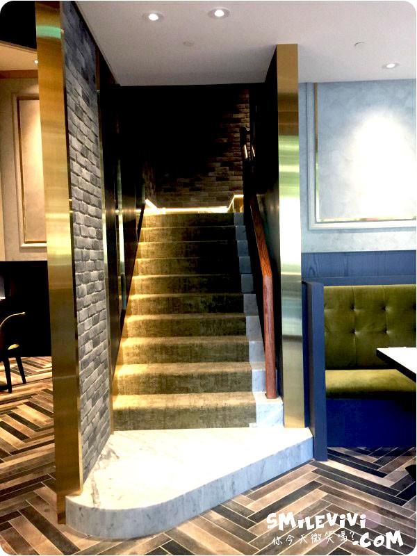 高雄∥帕可麗酒店(PARK LEES HOTEL)瑞豐夜市走路不到三分鐘!彷彿入住豪宅~每個裝飾都是精品 83 37086890422 52541e5fd0 o