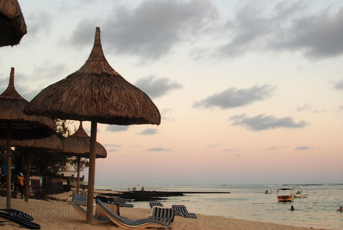travel tips, Blue Bay, Mauritius