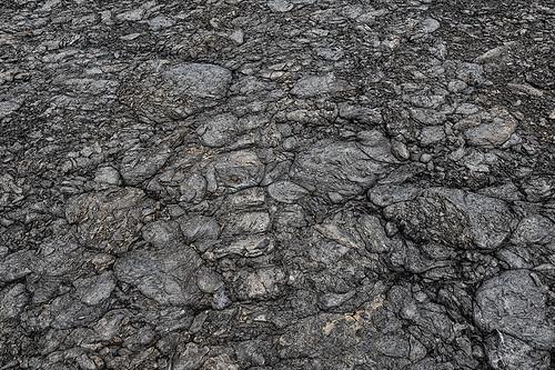 trinidadandtobago tt pitchlake pitch lake asphalt d7001835g texture caribbean