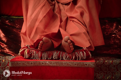 DUSSEHRA 2017 – Paramahamsa Vishwananda