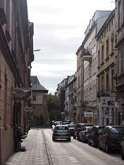 Królewskie-Miasto-Kraków