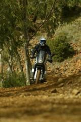 KTM 950 Adventure 2005 - 14