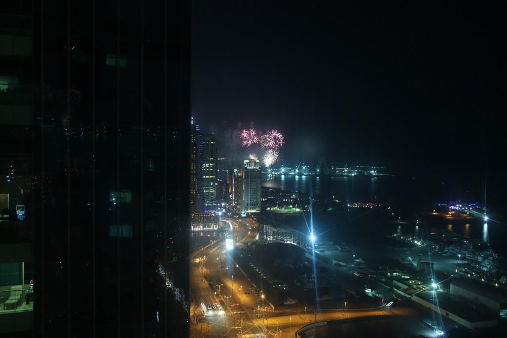 UAE_050