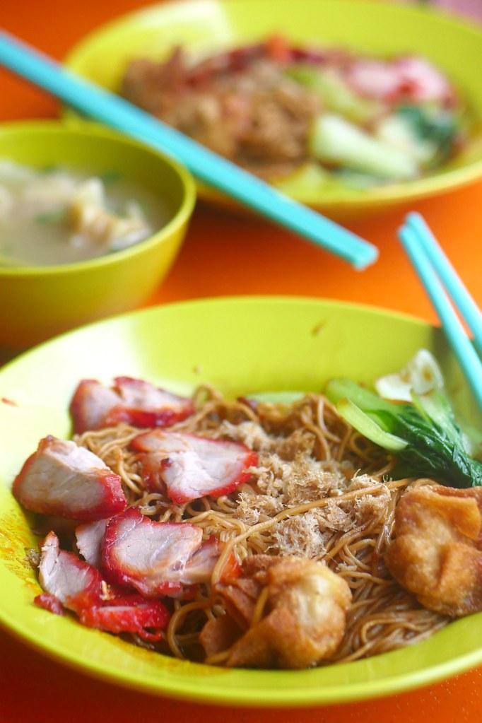 Crabmvwin备用eat_Noodless
