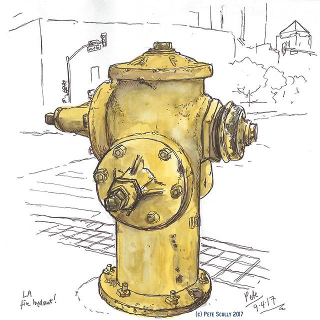 LA hydrant sep17 sm