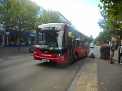 route r7