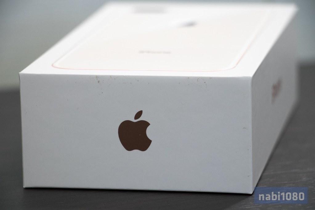 iPhone 8 Plus03