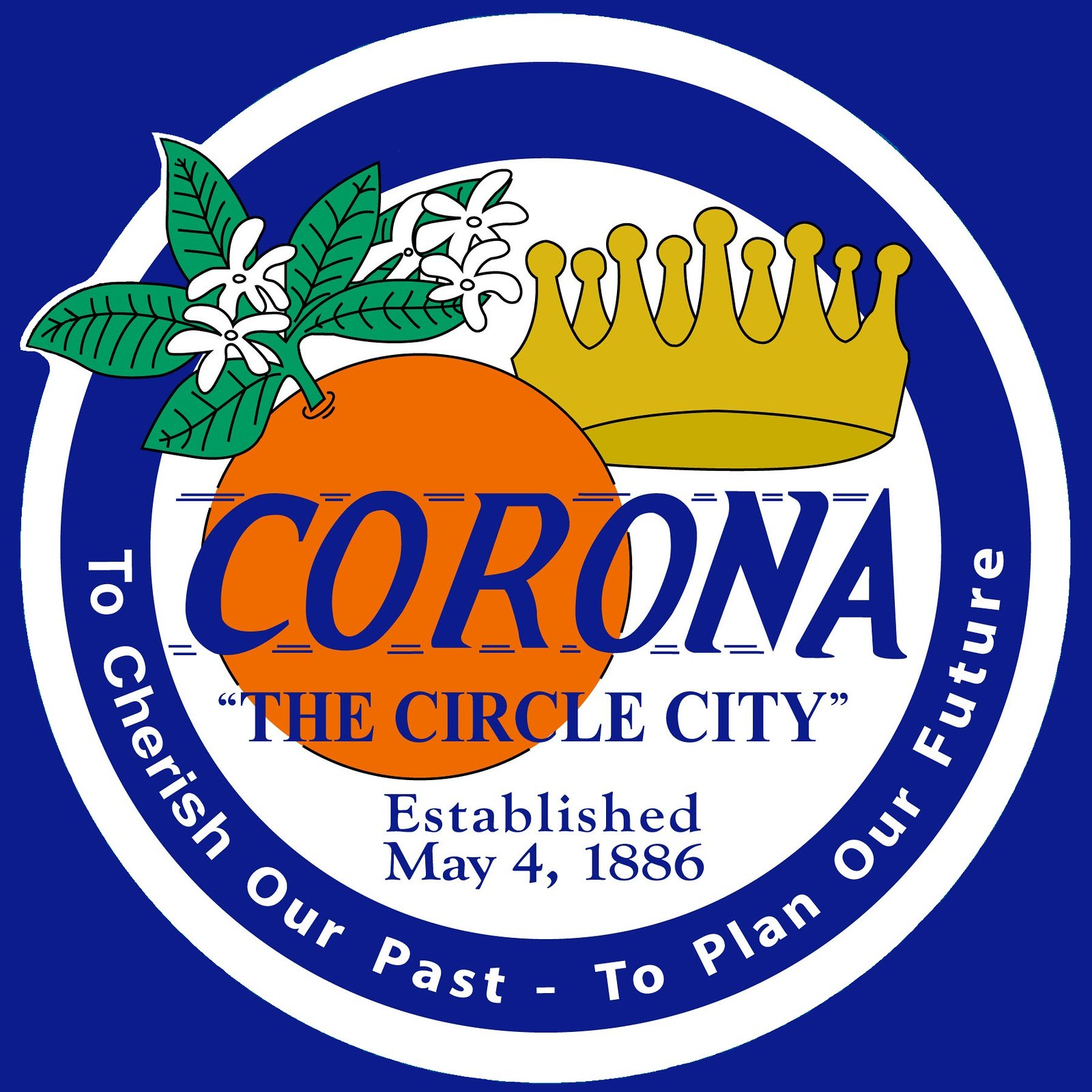 Corona Power Outage Map | City of Corona on internet outage map, ladwp outage map, power outage map, dsl outage map,