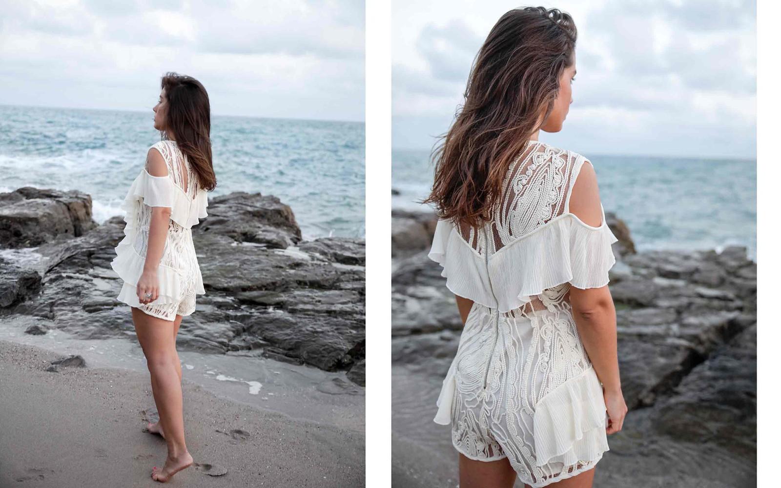 04_danity_paris_boho_sensual_outfit_jumpsuit_theguestgirl